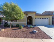 3535 E Walnut Road, Gilbert image