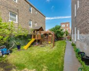 2143 West Coulter Street, Chicago image
