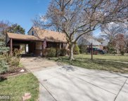 5004 CHEYENNE PLACE, College Park image