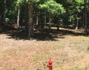 LT 49 Old Birch Bend, Blairsville image