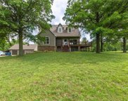 21820 W 220th Street, Spring Hill image
