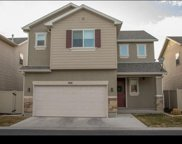 950 W Stonehaven  Dr Unit 151, North Salt Lake image