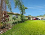 13820 Lake Claire Ct, Miami Lakes image