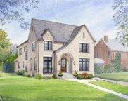 7539 Maryland  Avenue, Clayton image