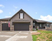 1213 Zachary Circle, Pleasant Hill image