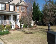 828 Brielle Court, Simpsonville image