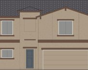 1887 W Stage Driver Street, Apache Junction image