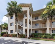 7818 Great Heron Way Unit 6-101, Naples image