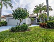 13578 Verde Drive, Palm Beach Gardens image