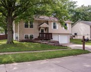 2505 Pheasant Run, Maryland Heights image