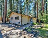 2617 Elwood, South Lake Tahoe image