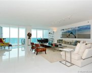 2711 S Ocean Dr Unit #3103, Hollywood image