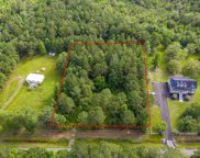2108 Lees Landing Circle, Conway image