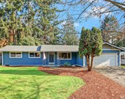 934 Gregory Wy SE, Olympia image