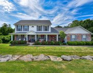 3828 Olde Mill  Drive, Byrnes Mill image
