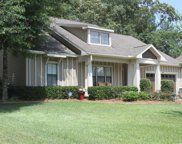 418 Wych Circle, Crestview image
