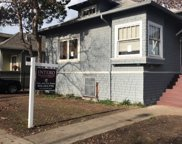 1259 98th Ave, Oakland image
