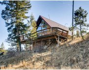 565 Elk Valley Drive, Evergreen image