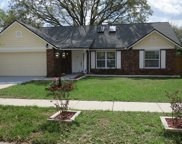 7240 Abbey Lane, Winter Park image