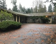 3914 59th St. Ct. NW, Gig Harbor image