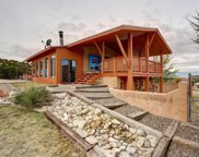 20 Davis Loop, Placitas image