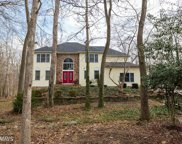 12211 DELL WAY, Fredericksburg image