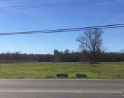 D17D Hospital Rd, New Roads image