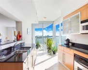 335 S Biscayne Blvd Unit #1909, Miami image
