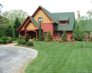 1181  Mcentire Road, Tryon image