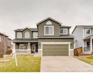 9389 Wolfe Place, Highlands Ranch image