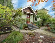 326 N 78th St, Seattle image