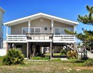 199 E First Street, Ocean Isle Beach image