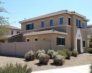 2555 N 149th Avenue, Goodyear image