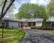 1108 Longmeadow Lane, Western Springs image