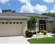 5614 Rutherford Court, North Port image