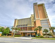 6900 N Ocean Blvd Unit 1515, Myrtle Beach image