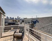 1323 Saint Joseph Street Unit 20, Dallas image