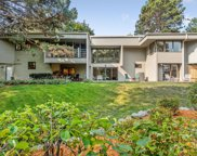416 Westwood Drive N, Golden Valley image