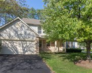 175 Meadowview Lane, Aurora image