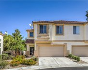 3102 MAPLE RIDGE Court, Henderson image