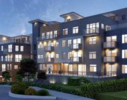 1450 Glentana  Rd Unit #507, View Royal image