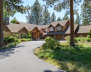20611 Coventry, Bend, OR image