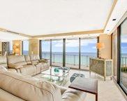 3400 S Ocean Boulevard Unit #5fi (5fn), Palm Beach image