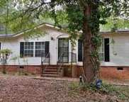 121 Candlewood Drive, Anderson image