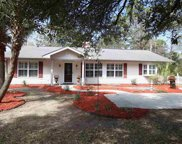 5613 Springs Ave, Myrtle Beach image