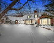 32 Meadowview Drive, Northfield image
