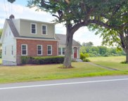 461 Sowams RD, Barrington image