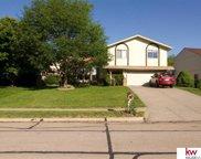 602 MM Kountze Memorial Drive, Bellevue image
