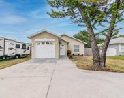725 58th Street S, Gulfport image