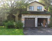 1198 Quarry Commons Drive, Yardley image